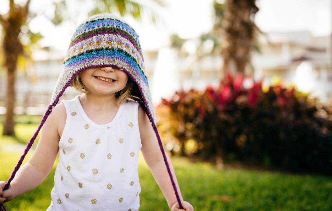 Understanding your child's growth milestones